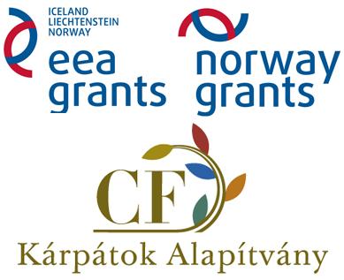 támogatók logo